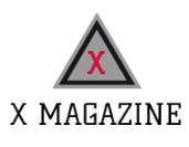 X Magazine